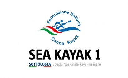 SK1 - Puglia and Salento by kayak!