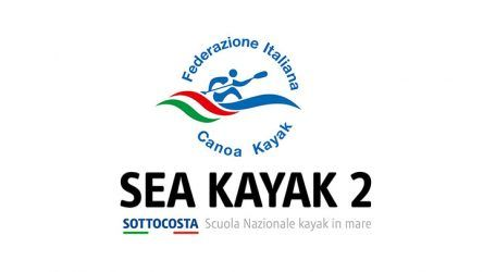 SK2 - Puglia and Salento by kayak!