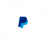 Paypal barcode