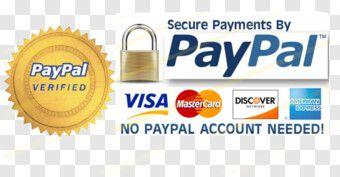 paypal-logo-payment-EN