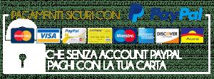paypal-logo-payment-ITA
